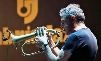 I magnifici 4 della tromba e Bud Powell, è Umbria Jazz Winter 26