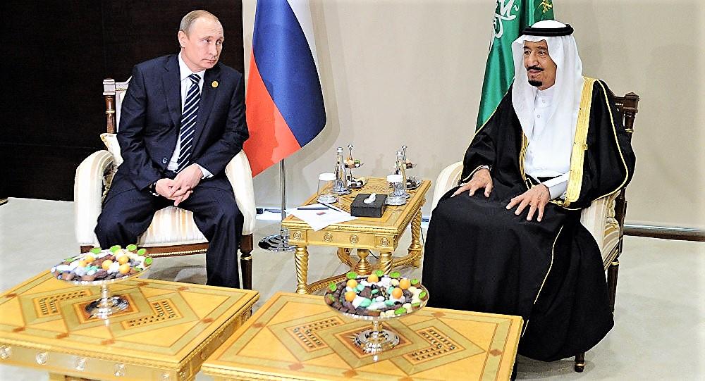 L'intesa tra Russia e sauditi fa volare il greggio. Il Qatar lascerà l'Opec