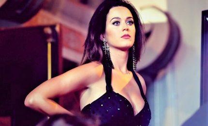 Dopo Ariana Grande anche Katy Perry entra in un videogioco