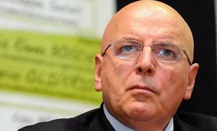 Appalti sospetti in Calabria, Oliverio sotto accusa