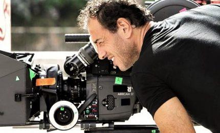 Oscar, Italia fuori da corsa per film straniero