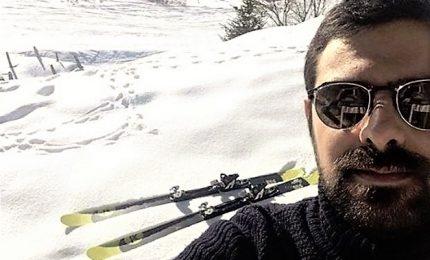 Morto in Valmalenco, si indaga anche per omicidio
