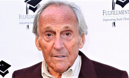 E' morto Norman Gimbel, autore della colonna sonora di Happy Days