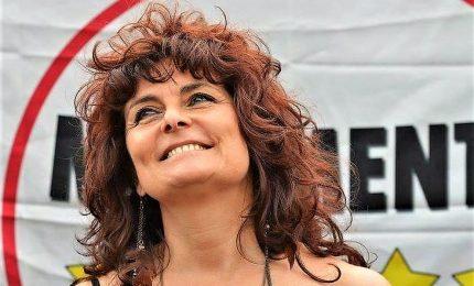"""Dissidenti M5s sul piede di guerra: """"Meloni in maggioranza? Facciano pure"""""""