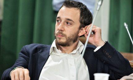 Furia nuovo segretario Pd Piemonte, battuto renziano Marino