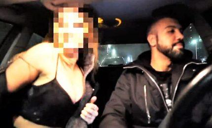 "Prostitute protagoniste del video di Mondo Marcio ""Vida Loca"""