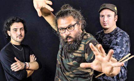 """""""I pupi di Surfaro"""", il gruppo siciliano che ha vinto il Premio """"Voci per la libertà"""""""