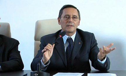 Roberto Rustichelli è il nuovo presidente dell'Antitrust