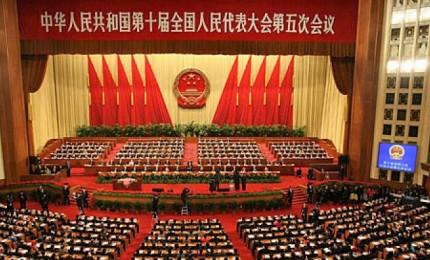 """Xi: """"Nessuno ci può dettare cosa fare o non fare. Ora nuovo miracolo che impressionerà il mondo"""""""