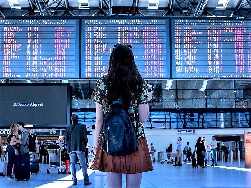 Ponti 2019, dove viaggiare da soli o in famiglia