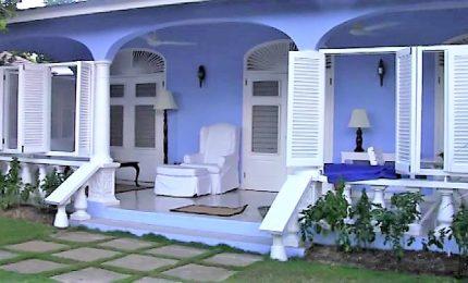 Vesper Martini al Jamaica Inn, dove Churchill incontrava gli 007