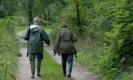 Incidente di caccia a Piano di Cernera, muore 65enne