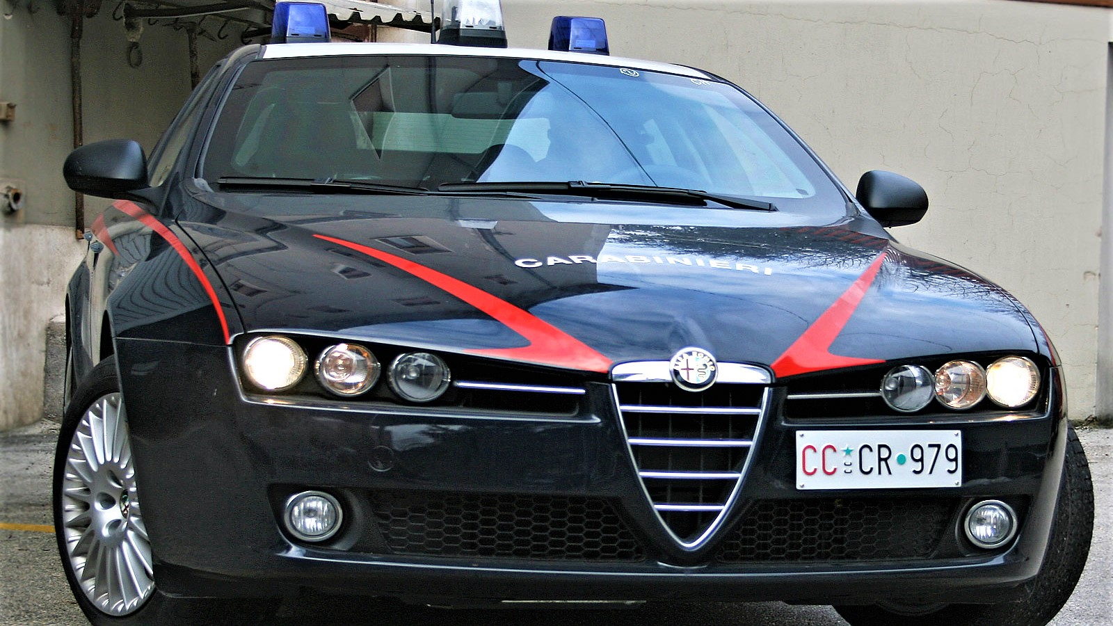 'Ndrangheta, arrestati vertici dei due principali clan di Cosenza
