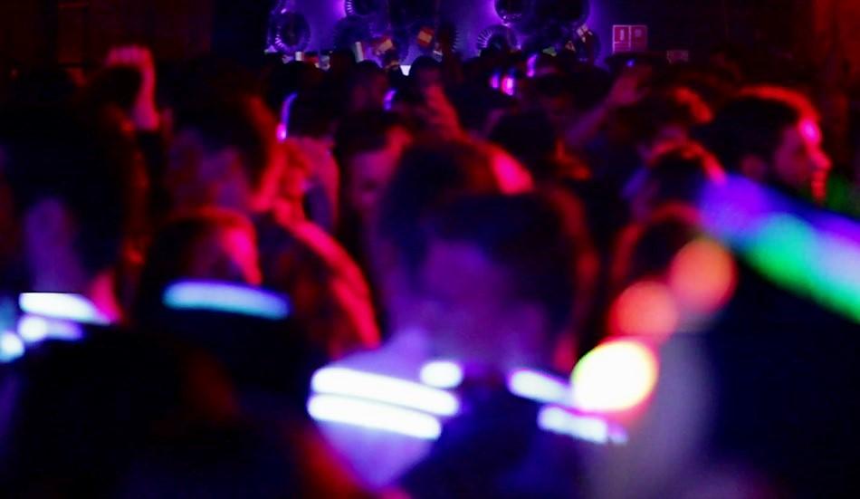 Ressa in discoteca al concerto di Sfera Ebbasta, sei morti