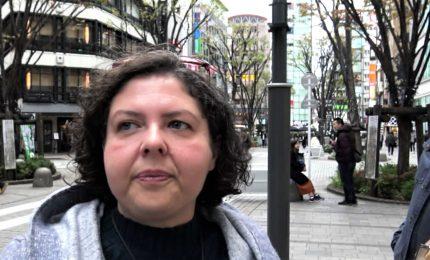 Viaggio tra gli italiani in Giappone, sono circa 5mila e continuano a crescere