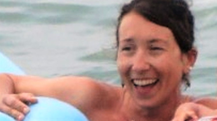 Tragedia in discoteca, Eleonora lascia 4 figli