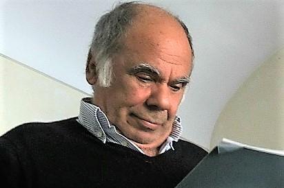 Confiscati 25 milioni a Diotallevi, boss banda Magliana