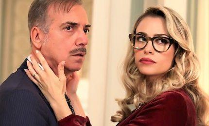 """""""Natale a 5 stelle"""", su Netflix il premier gialloverde di Vanzina"""
