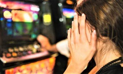 Il M5s è contrario al gioco d'azzardo, ma se lo sta spolpando fino all'ultimo euro