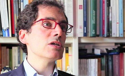 Unesco, per la prima volta eletto un italiano nel gruppo dei super esperti mondiali