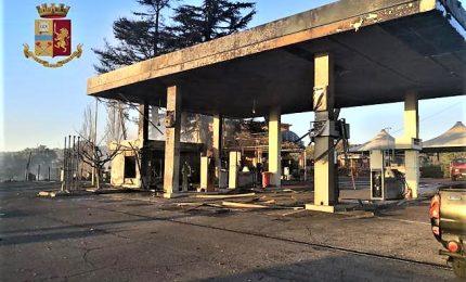 Esplosione Rieti, identificata altra vittima ma si attende Dna