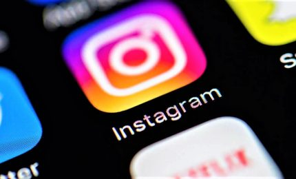 Un anno di Instagram: 14 miliardi di cuori, Fortnite e #metoo