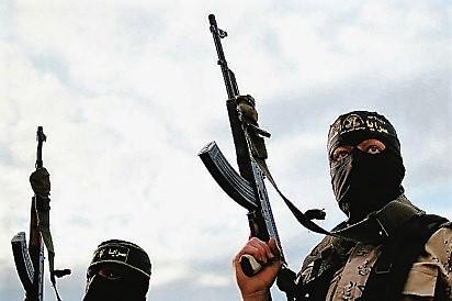 Tunisia, fermato jihadista ricercato in partenza per l'Italia