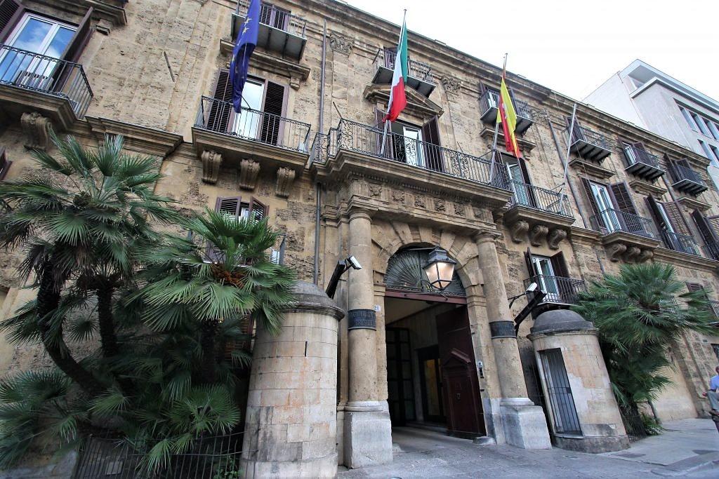 Assostampa Sicilia impugna bandi concorso giornalisti Regione