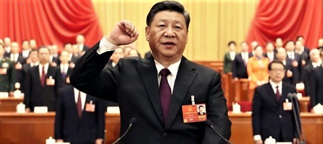 Usa ancora in stallo e Xi scommette su ASEAN: per noi siete paesi prioritari
