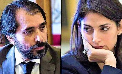 Corruzione, 3 anni e 6 mesi di carcere a Raffaele Marra