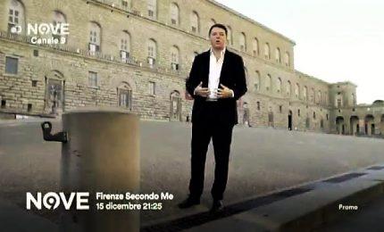 Lite a distanza Salvini-Renzi sul documentario dell'ex premier