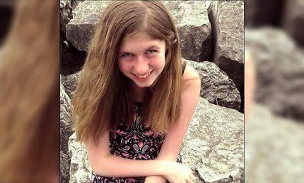 13enne del Wisconsin ritrovata a 3 mesi da omicidio dei genitori. Jayme Closs, forse rapita da un 21enne, nel frattempo arrestato