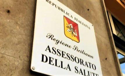 Assenteismo alla Regione siciliana, licenziati cinque dipendenti dell'assessorato Salute
