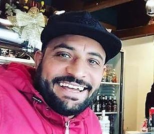 Morto durante fermo polizia, Anm contro Salvini. Oggi l'autopsia