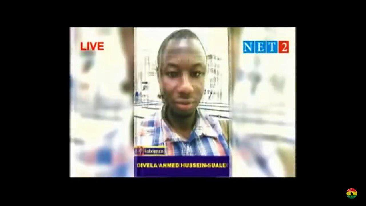 """Ghana, ucciso giornalista che indagava su corruzione nel calcio. """"Gli hanno sparato"""""""