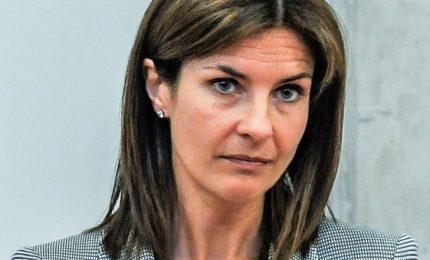 Allusioni volgari social su Alessandra Moretti, è polemica