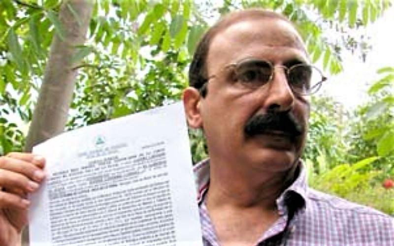 Avanti con gli arresti eccellenti, ora nel mirino Casimirri. L'ex-Br è in Nicaragua da oltre 30 anni