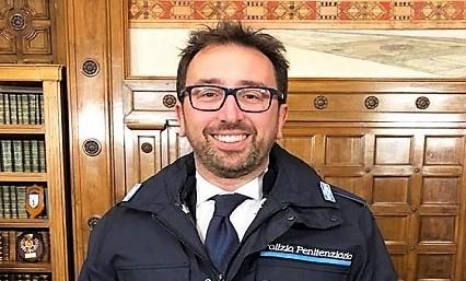 Omicidio Vannini, Bonafede: inaccettabile il comportamento del giudice