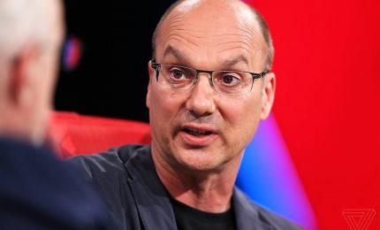 Azionista Google fa causa a board, ha coperto molestie sessuali