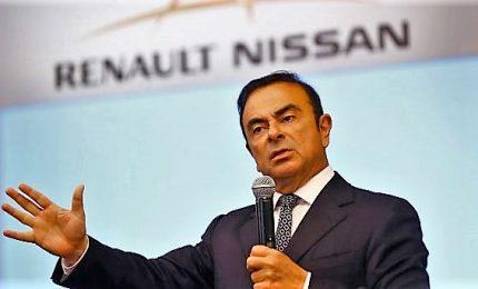 Giappone, due nuove incriminazioni per Carlos Ghosn ex Ceo Nissan. I legali del manager presentano richiesta di libertà su cauzione