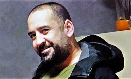 Tifoso morto a San Siro, salgono a 23 gli indagati per omicidio