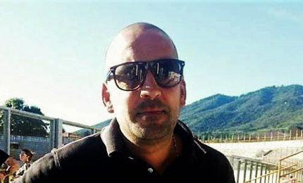 """Tifoso morto a San Siro, """"trenta, quaranta"""" persone indagate"""