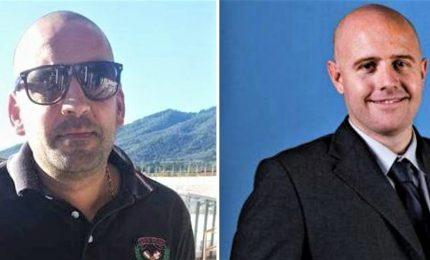 Giudici, capo ultrà Inter non organizzò gli scontri