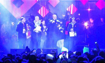 Danzica, il sindaco accoltellato sul palco davanti al pubblico. Pawel Adamowicz è grave; l'assalitore un uomo di 27 anni