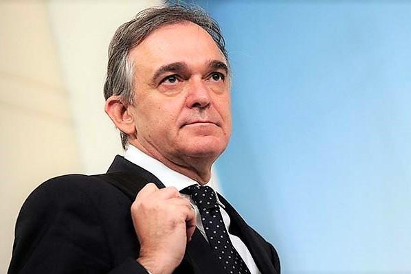 Anche le Regioni contro decreto Sicurezza, Toscana pronta a ricorso a Consulta