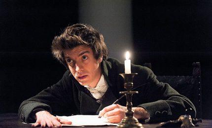 Teatro, in scena a Palermo la tragedia del piccolo Di Matteo