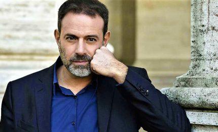 """Fausto Brizzi, dopo gli scandali il nuovo film """"Modalità aereo"""""""