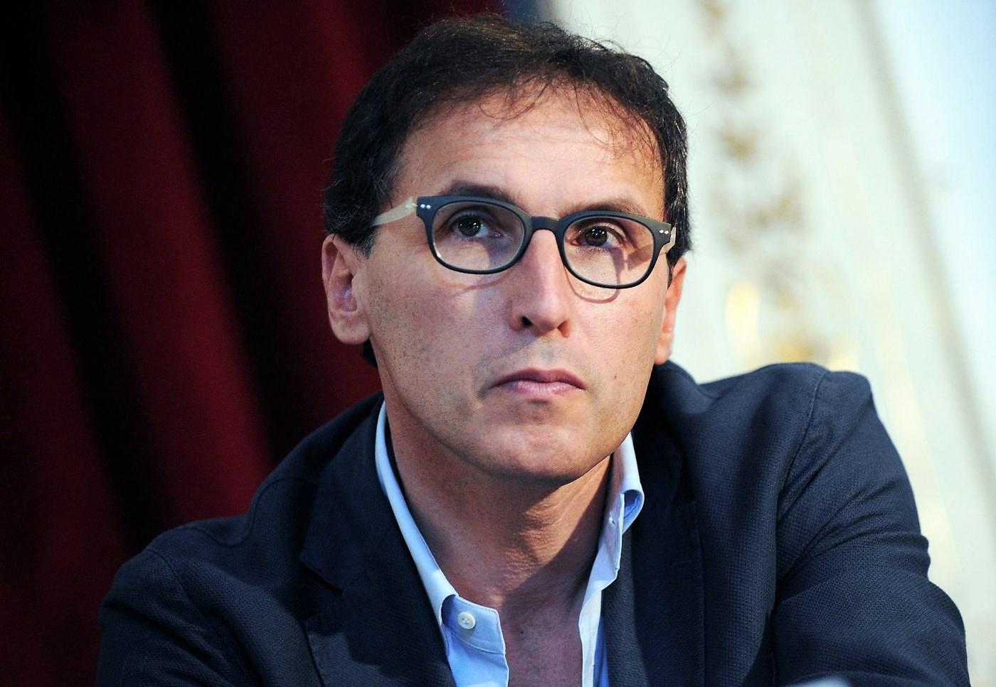 """Boccia: """"I gruppi parlamentari rispondano a Zingaretti"""""""