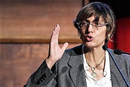 E' Giulia Bongiorno la più ricca del governo, Trenta in coda