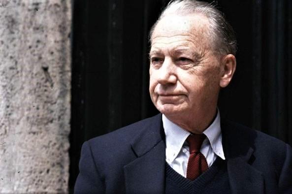 Addio al maestro dei retroscena Guido Quaranta. Aveva 91 anni